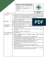 3.1.2.3 SOP Pertemuan Tinjauan Manajemen.docx