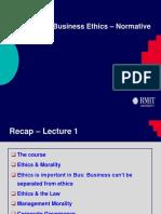 Week 2 Lecture Slides
