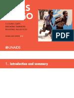 2018-global-aids-update-slides-part1.pptx