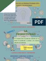 1.1-PRODUCTIVIDAD-1