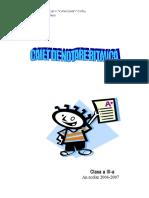 caietnotare.doc