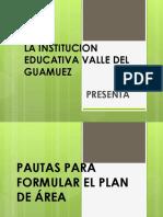 plan de área 2017 3