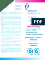 PNN.pdf