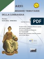MassimarioTributarioLombardo1_Semestre20.pdf