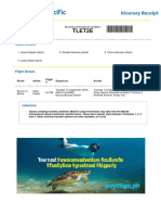 surigao ticket (2).pdf