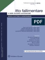 ESPROPRIAZIONE_SINGOLARE_E_FALLIMENTO_DE ITALIA.pdf