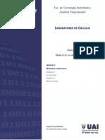 LC_Orientador_U1.pdf