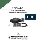 PLITSTR250+REV+F+SS741MG