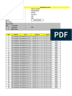 List Pengajuan Buffer 6gb 468 (445-140919) a226