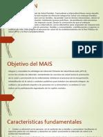 MAIS - SP.pptx