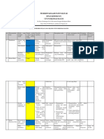 Register-Resiko.pdf