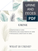 Urine-and-feces-1.pptx