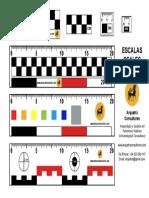 Escalas-Arquetra.pdf