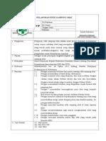 8.2.4 ep 1 SOP Pelaporan Efek Samping Obat.doc