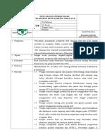 8.2.4 ep 3 SOP Pencatatan,pemanatauan,pelaporan efek samping obat,KTD.doc