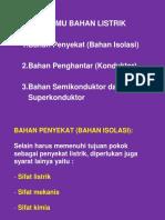 ILMU_BAHAN_LISTRIK.ppt