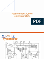 Excitation System Introduction_20150818.ppt