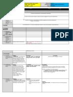 PPG Q2 Week Ef - Integration
