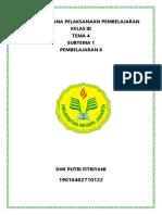 Absen 7-Dwi Putri Fitriyani-kelas C- Rpp.doc