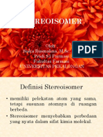 2. STERIOISOMER ppt.ppt