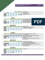 Calendario Fcea 2019-02