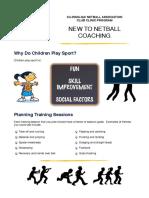 New to Netball_151747