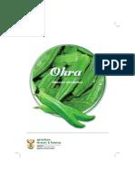 Brochure Okra