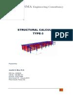 CALCULATION-TYPE3-PDF.pdf