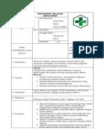 2.3.10 EP.4. SOP Evaluasi Peran Pihak Terkait