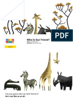 who-is-our-friend-Bookdash-FKB.pdf