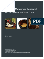 Arif-Harbott-Cass-EMBA-Sep10-Operations-Management.pdf
