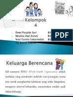 Ppt KB Kalender