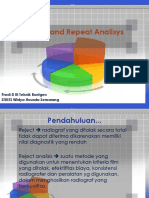 Reject and Repeat Analisys 2016.pptx