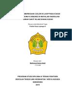 DOC-20190912-WA0003.docx