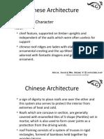 02 Chinese