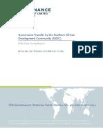 Governance_Transfer_by_the_Southern_Afri.pdf