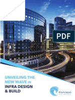 Corporate Brochure-Koncepo Scientech International