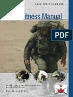 Army fitness manual.pdf