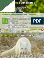 6 Interacao Seresvivos Ambiente2