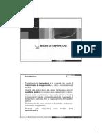 Lez_11_Temperatura.pdf