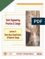 1301309369eberhardt_-_l3-empiricaldesign.pdf