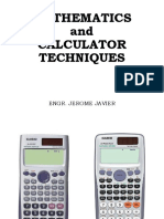 MATHEMATICS_and_CALCULATOR_TECHNIQUES.pdf