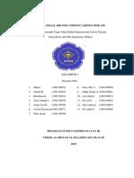 LP CKD 2019.docx
