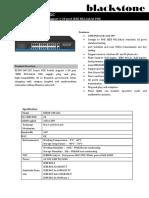 BS58P-24F-2GC.pdf