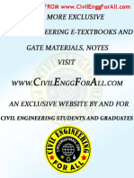 -GATE IES PSU- IES MASTER Irrigation Engineering  Study Material for GATE,PSU,IES,GOVT Exams.pdf