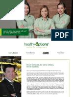 HO-Recruitment-Brochure.pdf