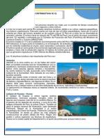 SEPARATA - EL TURISMO.pdf