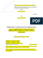 Model-SIAC-Response-to-Notice-of-Arbitration.pdf