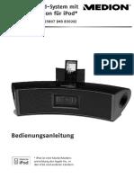 bda_md83026_de.pdf