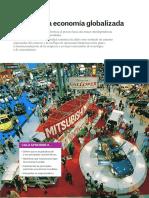 2.1. Características de la globalización.pdf
